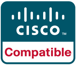 cisco-compatible[1]